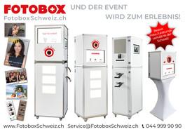 FotoboxSchweizWerbefoto.jpg
