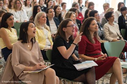 PWG-Conference-vonHarscherFotografie-019