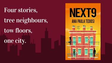 Next9 - Ana Paula Tediosi