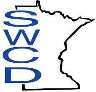 SWCD Logo.jpg