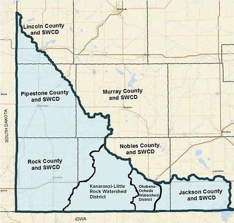 Missouri River Watershed Planning Area.JPG