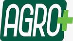 agromais-band-logo.jpg