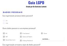 Print 1 guia pate.png