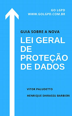 Lei_Geral_de_Proteção_de_Dados.jpg