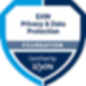 EXIN_Badge_ModuleFoundation_P&DP.png