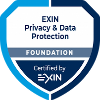 EXIN_Badge_ModuleFoundation_P&DP.png