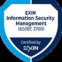 GL_InformationSecurity_ProgramBadge_1120