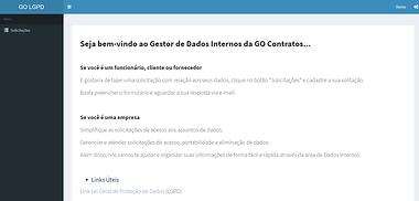 Imagem Solicitações LGPD.png