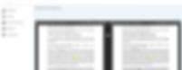 Comparação_Feedback__banner.png
