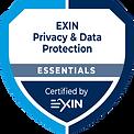 EXIN_Badge_ModuleEssentials_P&DP.png
