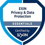 EXIN_Badge_ModuleEssentials_P&DP.png
