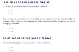 Print 3 guia pate.png