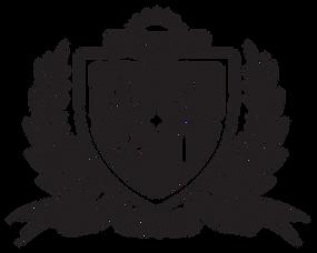 logo_RI_noir.png