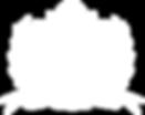 logo_RI_blanc.png