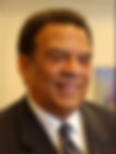 andrew young pic.PNG