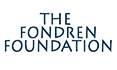 Fondren Foundation.png