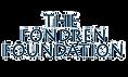 Fondren Foundation.png