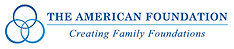 The American Foundation.png