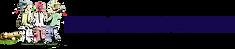 Roger Clemens Foundation.png
