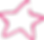 COCI Star Pink.png
