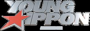 logo_YI_png.png
