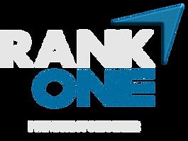 Rank_1.png
