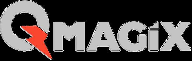 qmagix_logo.png