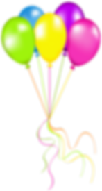 Neon Balloons.PNG