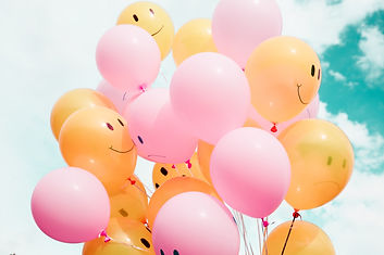 Balloons negative and positive.JPG