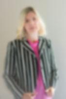 Personal Brand Coaching, Margie Curry, Charleston