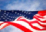 Military Academy Nomination Intervew Coaching Charleston