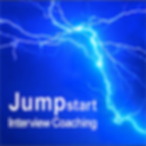 Jumpstart Interview Coaching