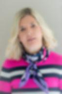 Margie Curry, Career Coach Charleston