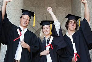New College Grads.JPG