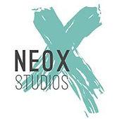 Neox_ Logo.jpg