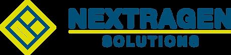 nextragen-solutions-logo-rgb-1.png