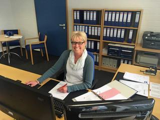 Aktiva Bürodienstleistungen e. K.: Die professionelle Verbindung zwischen Unternehmen und Steuerbüro