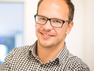 Neu im Technologiezentrum: Die Agentur für Online Marketing von Timm Tappe