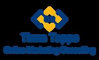 Tim Tappe Logo.png