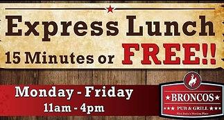 Express lunch.jpeg