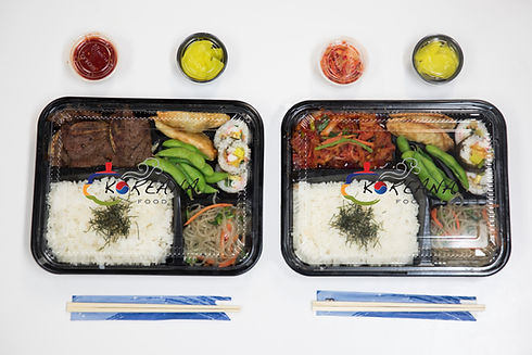 bento box togo 2 with lids.jpg