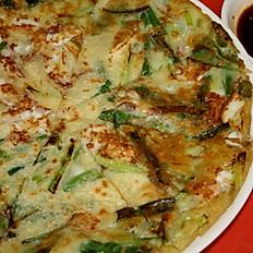 41. Korean Pancake