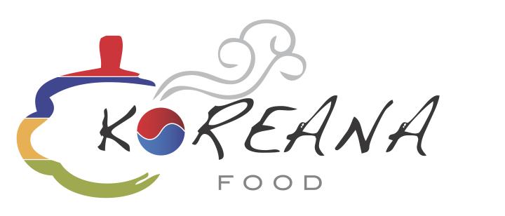 Korean Food Philadelphia Delivery