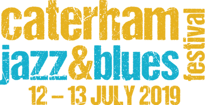JazzFes2019 logo.png