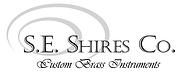 shires-logo.png