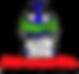 monster-oil_owler_20160301_225757_origin