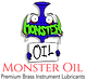 monster-oil_owler_20160301_225757_origin