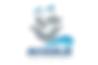 logo aviabue.png