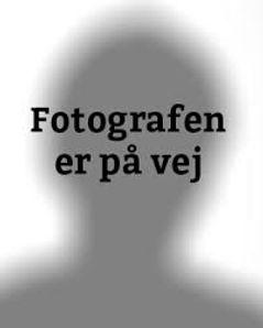 fotografen-er-på-vej.jpg