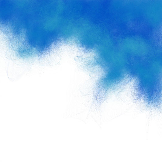 blue-smoke-background.jpg